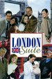 Movie Poster of London Suite
