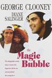 Movie Poster of The Magic Bubble