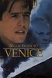Movie Poster of Night Train to Venice