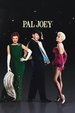Movie Poster of Pal Joey