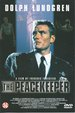 Movie Poster of The Peacekeeper