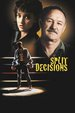 Movie Poster of Split Decisions