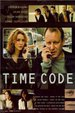 Movie Poster of Timecode